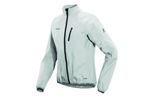 Vaude Women's Drop Jacket II wit
